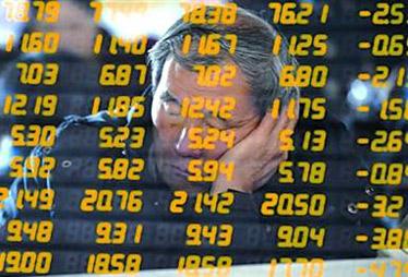 国家税务总局回应税收热点问题