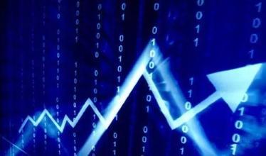 資本市場穩中求進 從嚴監管促健康發展