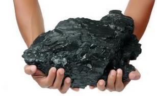 政策鼓勵適合條件的企業兼並重組 煤炭鋼鐵板塊行情沒有結束