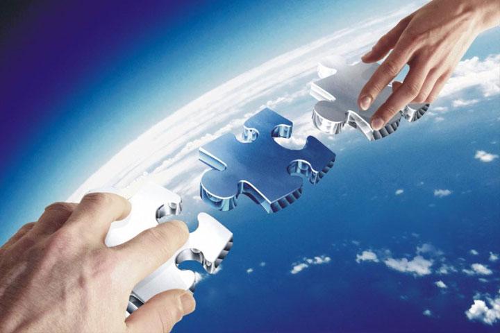 在中国经济转型发展的同时,外资企业也同样调整着在华投资布局的结构
