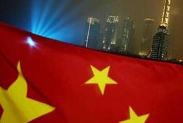 機構為何唱多中國經濟?