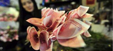 趣店上市引爭議:現金貸該如何監管
