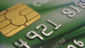 银行卡被盗刷全然不知 客户诉银行