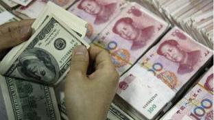 """20亿美元主权债""""手慢无"""" 投资者真金白银点赞中国"""