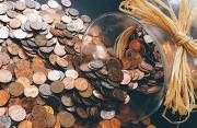 現金貸數據江湖:1.5元就能買到一條借款人信息