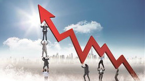 沪指年内首现六连阳 110只个股创近一年新高