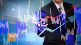 十大关键词折射资本市场改革发展新动向