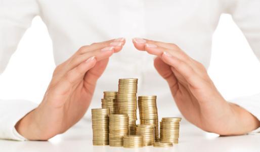 农行新晋私人银行万亿元俱乐部 招行户均资产2800万