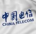 中国电信回应App过度索权