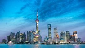 【小白问答】郑永年:中国企业家为何缺少格局?
