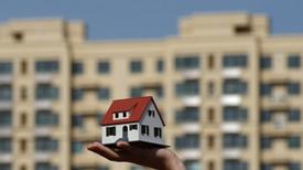 【小白问答】偏爱租房住的德国人为何不担忧租金暴涨