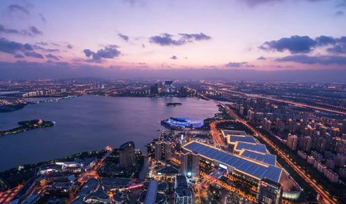 探寻中国经济的底气