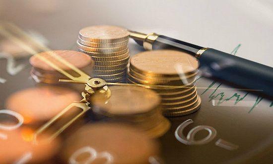 我国对外投资存量规模升至全球第二