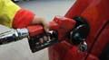 财经观察:油价涨势受限 行情预期不一