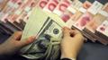中国8月减持59亿美元美国国债