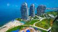 打造全面深化改革开放的新高地——聚焦海南自贸试验区总体方案发布