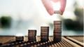 今年近半数公司披露增持计划 减持金额同比增长两成