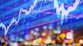 机构分析当前A股市场