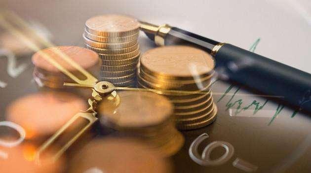 外汇局:当前我国经常账户差额继续处于合理均衡的区间