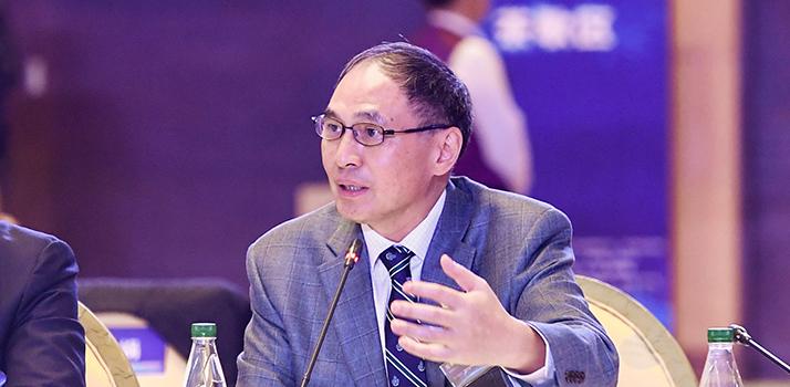 鄭永年:強國崛起離不開企業品牌的崛起