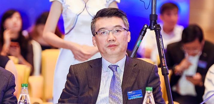 徐曉冬:企業家精神的三個關鍵詞