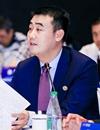華鈺礦業總經理徐建華:當代企業家應該具備三種精神