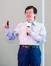 陳少峰:文化科技融合帶來新的商業模式
