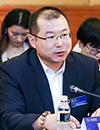 董峰:挖掘品牌價值是中醫藥創新的關鍵