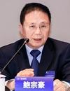 2018中國營商環境指數報告發布