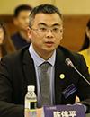 陳偉平:質量和療效是制藥人的宗旨和信念