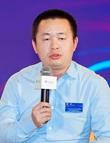譚龍:企業面對行業變革必須下決心加快速度