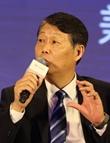 王東生:汽車行業亟需轉變增長模式