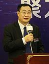 魏紫川:走品牌發展之路是醫藥健康産業高質量發展的有效途徑