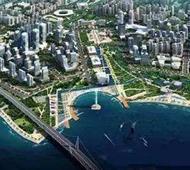粤港澳湾区科技协同创新 造全球科技高地