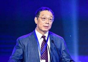李铁:城市化是未来发展的持久动力