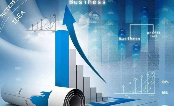 强化逆周期调节,明年财政货币政策如何发力?