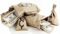 我国外汇储备规模总体保持稳定