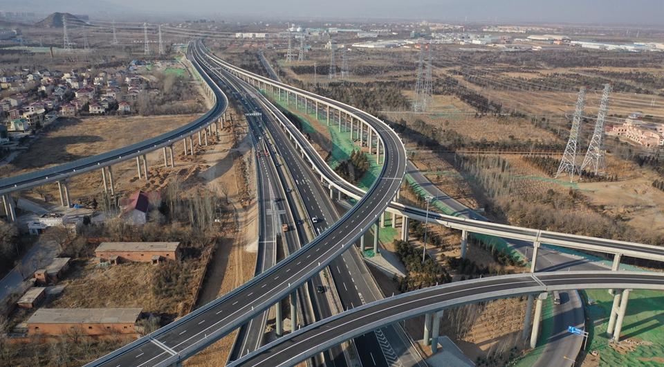 寧吉喆:發揮好宏觀政策調節作用 確保經濟運行在合理區間