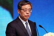屠光绍:建议外商投资活动中明确增加债权