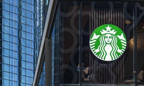 多家超市售卖假星巴克咖啡 食药监部门介入调查