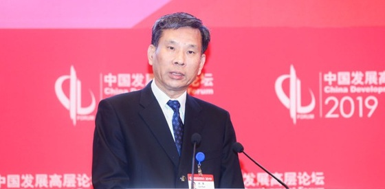 刘昆:将尽快出台政策 让企业有明显减税降费感受