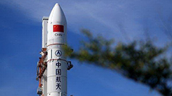 人民日报:科技创新缔造中国发展新动能