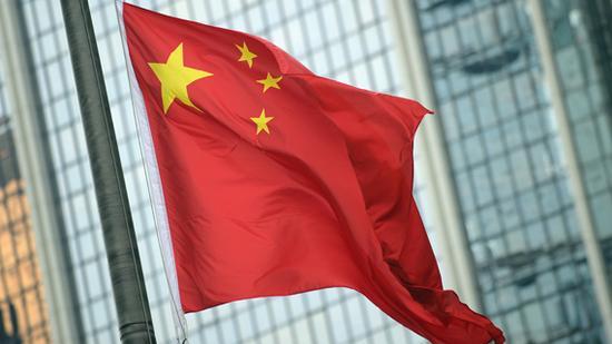 一季度中國經濟開局穩定