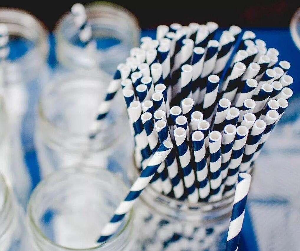 ?#21069;?#20811;宣布全国门店今年年内停供塑料吸管