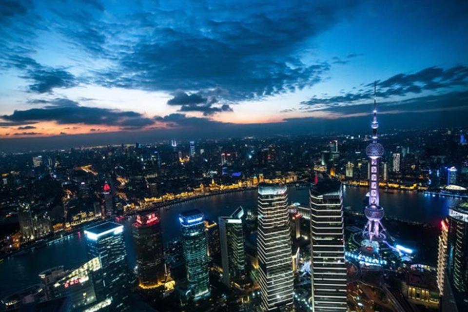 這些改革開放新舉措,彰顯中國經濟活力!