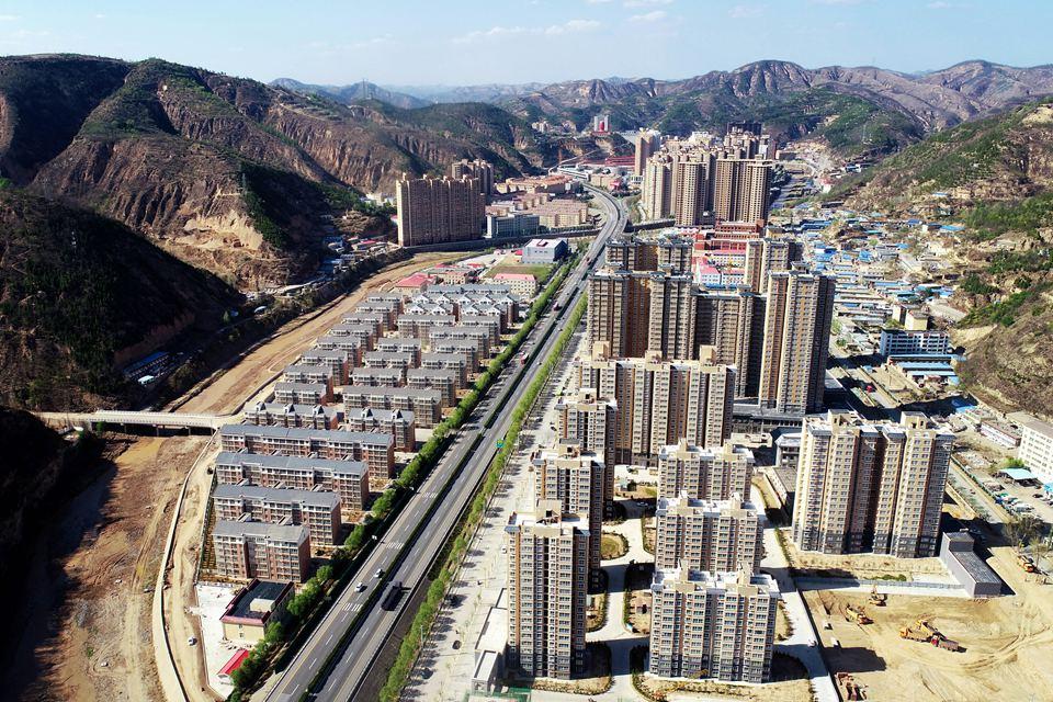 從百姓獲得感傳遞出的中國經濟溫度