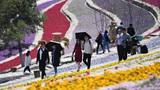 4月成绩单出炉 中国经济有哪些新亮点?