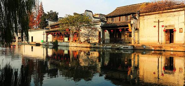 """让""""金名片""""更亮——浙江推出系列举措支持民营经济高质量发展"""