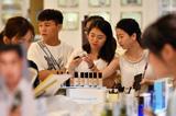 從改革開放新舉措看中國經濟活力