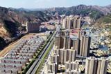 从百姓获得感传递出的中国经济温度